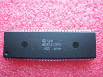 HD63143PS