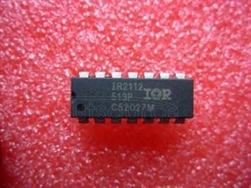 IR2112PBF