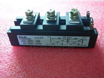 2DI30D-100