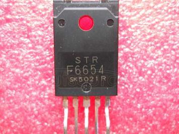 STRF6654