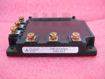 PM75RSA060