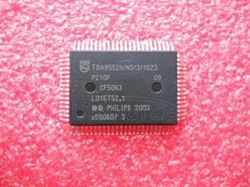 TDA9552H/N3/3/1623