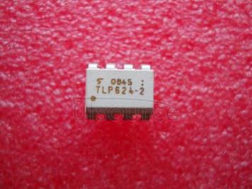 TLP624-2