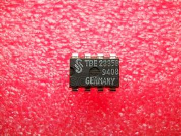 TBE2335B