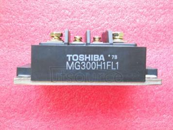MG300H1FL1
