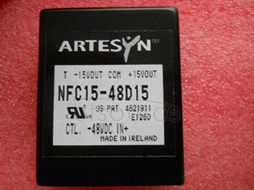NFC15-48D15