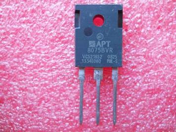 APT8075BVR