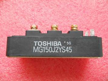 MG150J2YS45