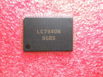 LC7940N