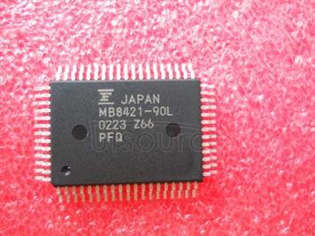 MB8421-90LPFQ