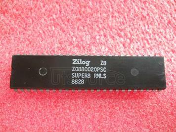 Z0880020PSC