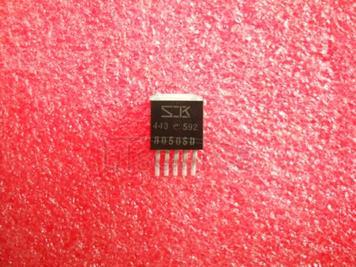 SI8050SD