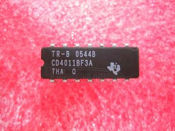 CD4011BF3A