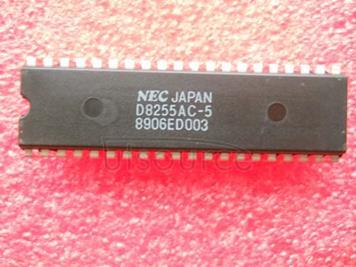 UPD8255AC-5