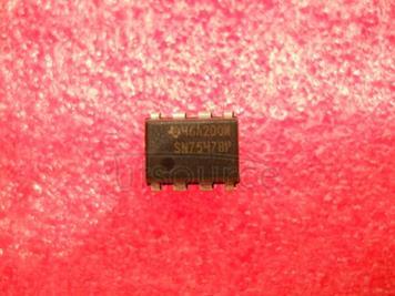 SN75478P
