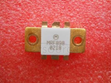 MRF898