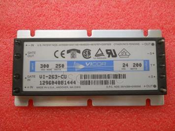 VI-263-CU