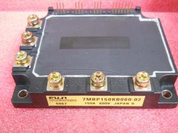 7MBP150KB060-02