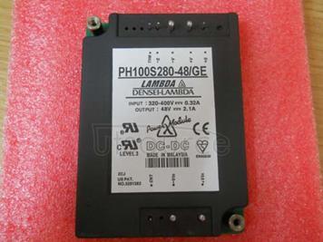 PH100S280-48/GE