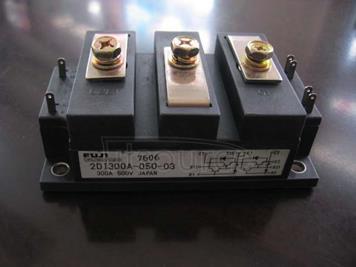 2DI300A-050-03