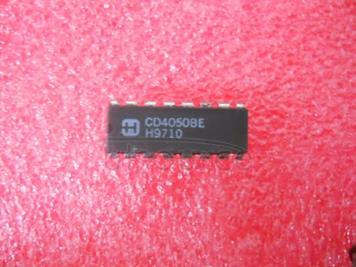 CD4050BE