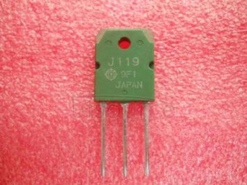 2SJ119