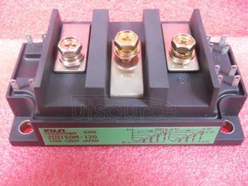 2DI150M-120