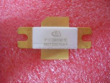 PTF080901E