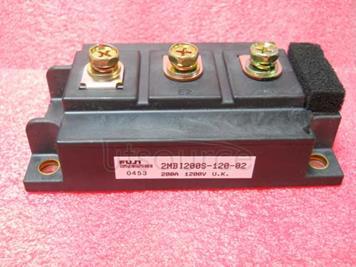 2MBI200S-120-02