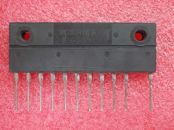 MP6754