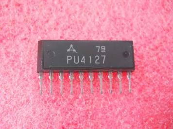 PU4127