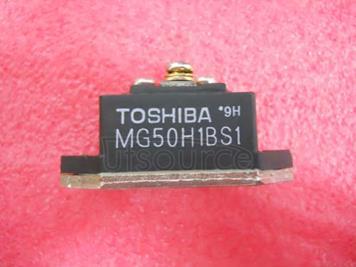 MG50H1BS1