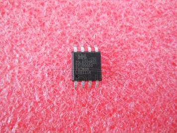 MX25L8005M2C-15G
