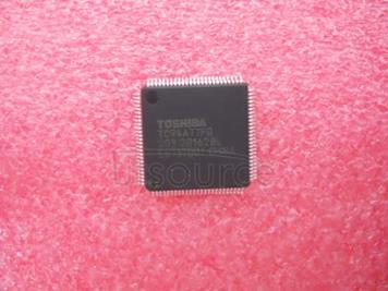 TC94A77FG-203