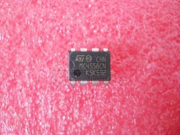 MC4558CN
