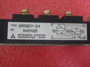 QM50DY-24