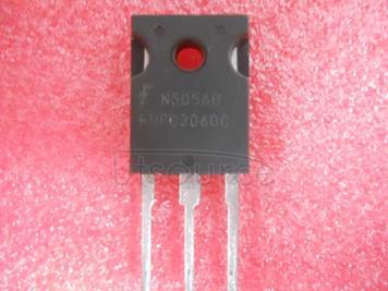RURG3060CC