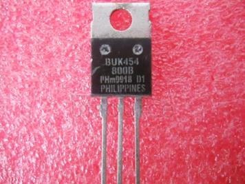 BUK454-800B