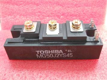 MG50J2YS45