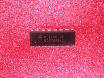 MC145028P