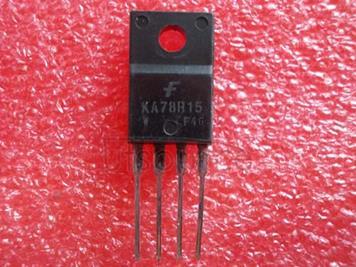KA78R15
