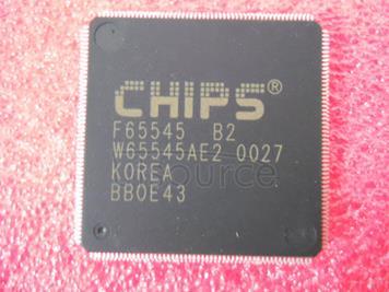 F65545-B2(W65545AE2)