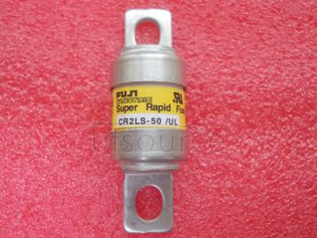 CR2LS-50/UL