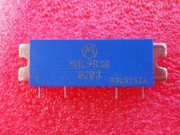 MHL9838