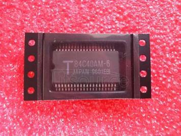 84C40AM-6