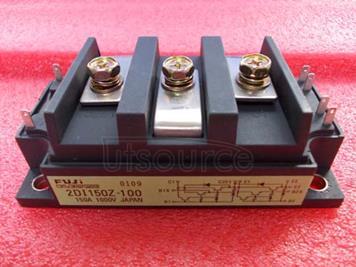 2DI150Z-100
