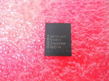 RC28F128J3D75