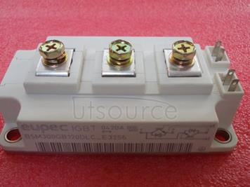 BSM300GB120DLC-E3256