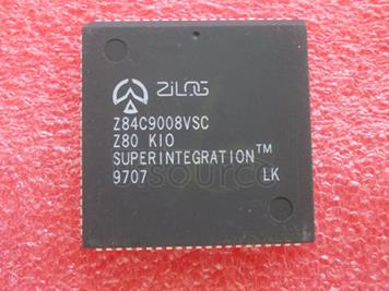Z84C9008VSC
