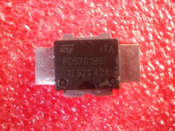 PD57018S